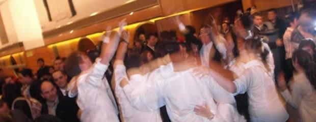 El pasado 19 de noviembre, la Banda de Música de Arca se proclamó ganadora de la 3ª Sección en el IV Certamen Gallego de Bandas...