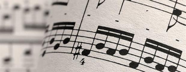 Sendo esta unha Banda en continua renovación, tamén se pode dicir que esto está reflexado no seu repertorio. Así, ademáis das obras populares, como os...