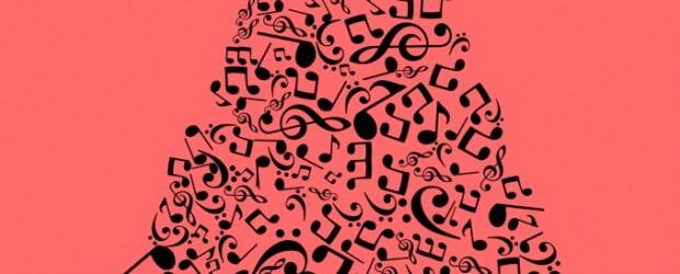La Banda de Música de Arca te invita una vez más al tradicional Concierto de Navidad. Tendrá lugar el día 30 de diciembre a las...