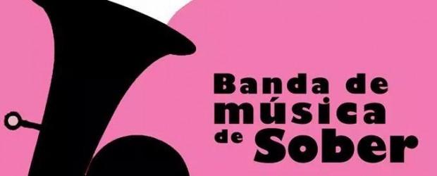 Dentro de las actividades programadas para este año 2014, en el que celebramos el 150 aniversario de la Banda de Música de Arca, incluimos un...