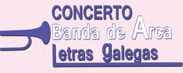 El Día de las Letras Gallegas es una fecha en la que se exalta la lengua gallega haciendo hincapié en la tradición literaria gallega. Este...