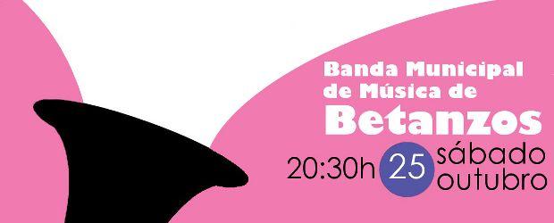Dentro das actividades programadas para este ano 2014, no que celebramos o 150 aniversario da Banda de Música de Arca, incluímos un ciclo de concertos...