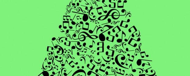 La Banda de Música de Arca te invita una vez más al tradicional Concierto de Navidad. Al igual que el año pasado, se enmarca en...